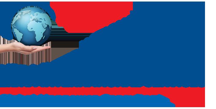 home - Libra International Services